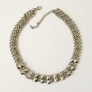 [3 FOR $23] Aldo Statement Necklace